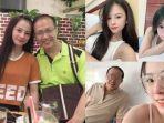 02112019_viral-suami-istri-disangka-ayah-dan-anak.jpg