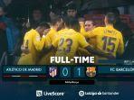 02122019-hasil-akhir-atletico-madrid-vs-barcelona-di-pekan-ke-15-la-liga.jpg