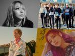 02122019_daftar-kpop-idol-comeback-dan-debut-desember-2019.jpg