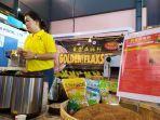 02122019_golden-flaxseed-pada-food-chain-trade-expo-2019-di-mb2-batam.jpg