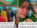 0212_viral-pernikahan.jpg