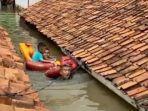 03012020_marinir-banjir.jpg