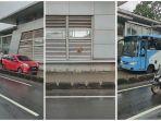 03022020_viral-video-kendaraan-pribadi-hadang-bus-transjakarta.jpg