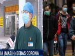03022020_virus-corona-belum-ada-di-indonesia.jpg