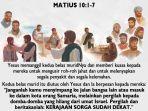 0302_rohani_yesus-mengutus-murid-murid-nya.jpg