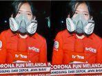 03032020_reporter-stasiun-tv-kena-semprot-gara-gara-beritakan-virus-corona.jpg