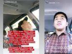 03032020_viral-kisah-penumpang-gantikan-sopir-taksi-online-kemudikan-mobil.jpg