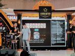 03052021_undian-final-shop-and-win-season-2-grand-batam-mall.jpg