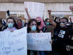 03062020_demonstran-di-amerika-serikat-yang-protes-atas-kematian-george-floyd.jpg