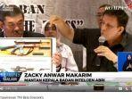 0306_mantan-kepala-badan-intelijen-abri-zacky-anwar-makarim_konferensi-pers.jpg
