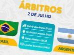 03072019_babak2_brazil_vs_argentina.jpg