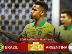 03072019_hasilakhir_brazil_argentina_copa_america.jpg