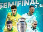 03072019_semifinal_copa_america_brasil_vs_argentina.jpg