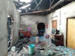 0308_rumah-terbakar-3_anambas.jpg