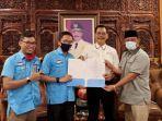 0309partai-gelora-indonesia-dukung-paslon-soerya-iman.jpg