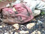 03112020_sosok-mayat-ditemukan-di-kabupaten-bogor.jpg