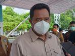 03112020bahtiar-baharuddin-pjs-gubernur-kepri1.jpg