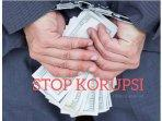 03122019ilustrasi-anti-korupsi-9-desember.jpg