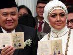 04012020_din-syamsuddin-dan-istri-keduanya-novalinda.jpg