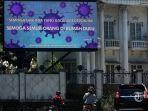 04032020_imbauan-di-rumah-aja-selama-pandemi-virus-corona.jpg