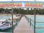 0403kusuma-resort-anambas.jpg