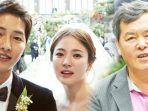 04072019_song-hye-kyo-dan-song-joong-ki-serta-song-yong-gak_kolase.jpg