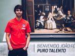 0407_joao_felix_atletico_madrid.jpg