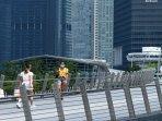 0407_singapura-3.jpg