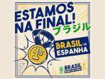 0408-final-sepakbola-olimpiade-tokyo-2020-brazil-vs-spanyol-sabtu-7-agustus-2021.jpg