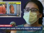 04082020_mayra-ramirez-penyintas-covid-19-yang-dapat-transplantasi-paru-paru.jpg