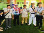 0410atlet-taekwondo-kepri-jason-sumarli.jpg