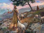 0411_rohani_lukisan-yesus-sebagai-seorang-gembala-yang-baik-2.jpg