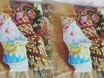 04122019_bayi-kembar-3.jpg