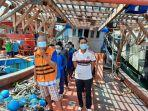 0504pelaku-illegal-fishing-di-perairan-kepri.jpg