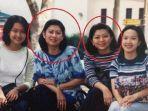 0506_alm-ani-yudhoyono-dan-adiknya-mastuti_potret-kemiripan.jpg