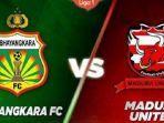 05082019_bhayangkara-fc-vs-madura-united.jpg