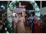 05082019_pesta-pernikahan-saat-mati-lampu-massal-4-agustus-2019.jpg