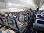 05092019_ilustrasi-penumpang-kabin-pesawat.jpg