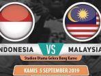 05092019_timnas-indonesia-vs-malaysia.jpg