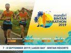 0509_mandiri-bintan-marathon.jpg