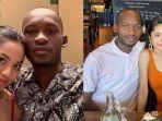 05112019_viral-wanita-malaysia-nikah-dengan-pria-afrika.jpg
