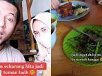 05112020_viral-video-pria-mengaku-berteman-baik-dengan-mantan-istri.jpg
