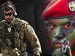 06-07-2019-ilustrasi-seorang-tentara-sas-australia-kiri-dan-tentara-kopassus.jpg