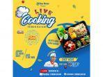 06032021live-cooking-tribun-batam.jpg