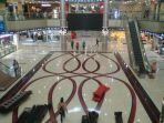 0605suasana-nagoya-hill-mall.jpg