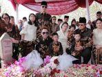 06062019_keluarga-sby-berziarah-ke-makam-ani-yudhoyono_foto-bersama-saat-ziarah.jpg
