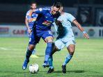 06072019_psis-vs-persela.jpg