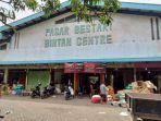 0607pasar-bestari-bintan-centre.jpg