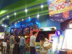 0607timezone-mega-mall-batam-center.jpg