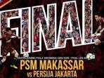 06082019_psm-makassar-vs-persija.jpg
